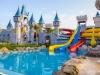 hotel-serenity-fun-city-makadi-hurgada-28