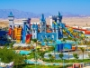 hotel-serenity-fun-city-makadi-hurgada-30