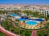 hotel-serenity-fun-city-makadi-hurgada-31