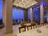 hotel-serenity-fun-city-makadi-hurgada-33