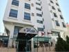 sarimsakli-hoteli-sezer-10