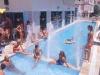 sarimsakli-hoteli-sezer-2