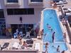 sarimsakli-hoteli-sezer-22