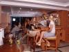 sarimsakli-hoteli-sezer-24