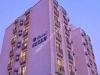 sarimsakli-hoteli-sezer-5