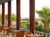 hotel-sheraton-miramar-resort-el-gouna-hurgada-1