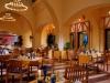 hotel-sheraton-miramar-resort-el-gouna-hurgada-11
