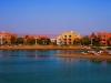 hotel-sheraton-miramar-resort-el-gouna-hurgada-12