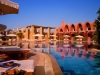 hotel-sheraton-miramar-resort-el-gouna-hurgada-13