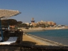 hotel-sheraton-miramar-resort-el-gouna-hurgada-14