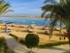 hotel-sheraton-miramar-resort-el-gouna-hurgada-15