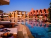 hotel-sheraton-miramar-resort-el-gouna-hurgada-16