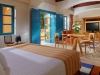 hotel-sheraton-miramar-resort-el-gouna-hurgada-2