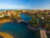 hotel-sheraton-miramar-resort-el-gouna-hurgada-3