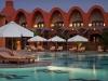 hotel-sheraton-miramar-resort-el-gouna-hurgada-5