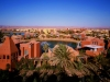 hotel-sheraton-miramar-resort-el-gouna-hurgada-7