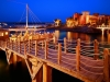 hotel-sheraton-miramar-resort-el-gouna-hurgada-8