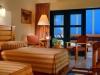 hotel-sheraton-miramar-resort-el-gouna-hurgada-9