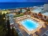 sheraton_rhodes_resort_30558