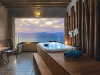 sheraton_rhodes_resort_30560