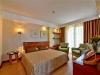 side-star-beach-hotel-side-10