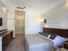 side-star-beach-hotel-side-11
