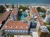 side-star-beach-hotel-side-12