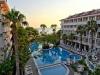 side-star-beach-hotel-side-2