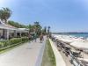 side-star-beach-hotel-side-7
