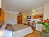 side-star-beach-hotel-side-9