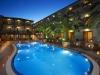 hotel-simeon-metamorfozis-2