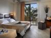 hotel-simeon-metamorfozis-8