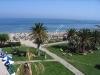 krit-hoteli-sirens-beach-1