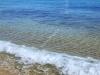 krit-hoteli-sirens-beach-10