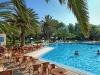 krit-hoteli-sirens-beach-11