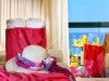 krit-hoteli-sirens-beach-12