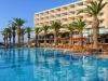 krit-hoteli-sirens-beach-17