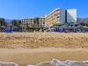 krit-hoteli-sirens-beach-19