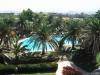 krit-hoteli-sirens-beach-2