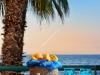 krit-hoteli-sirens-beach-21
