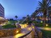 krit-hoteli-sirens-beach-23