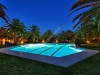 krit-hoteli-sirens-beach-25