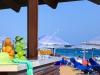 krit-hoteli-sirens-beach-26