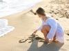 krit-hoteli-sirens-beach-27