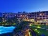 krit-hoteli-sirens-beach-28