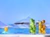 krit-hoteli-sirens-beach-29