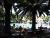 krit-hoteli-sirens-beach-3