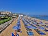 krit-hoteli-sirens-beach-30