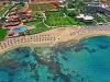 krit-hoteli-sirens-beach-32
