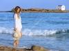 krit-hoteli-sirens-beach-4